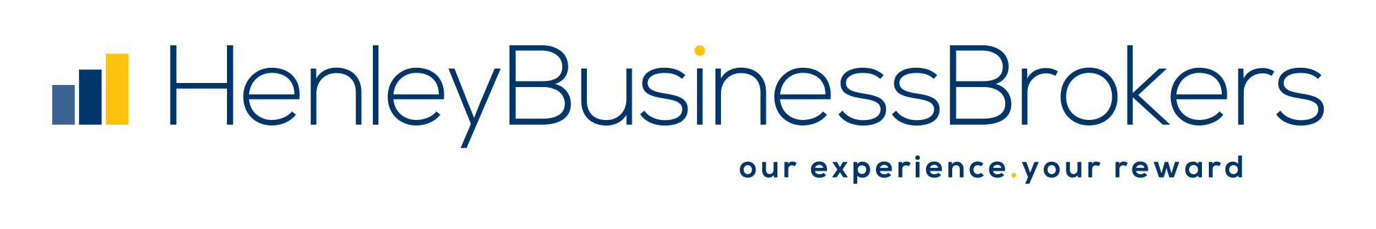 Henley Business Group